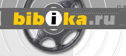 Программа поиска по bibika.ru