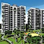 Программа поиска частных объявлений недвижимости