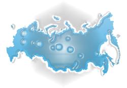Поиск объявлений на avito.ru, drom.ru, auto.ru и т.д. в регионах