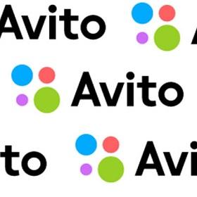 Авито Первым