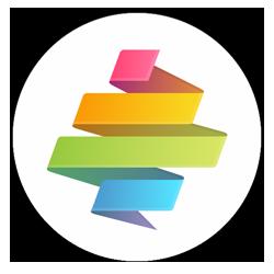 Мониторинг Юла (youla.io)