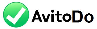 С 1.05.2017 в программе edrom вновь доступны объявления avito до публикации.